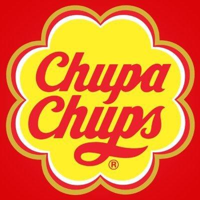 チュッパチャプス/Chupa Chups Japan
