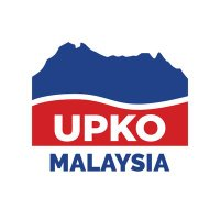 UPKO (@UPKOMalaysia) Twitter profile photo