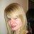 Jenny Roper (@JennyRopes) Twitter profile photo