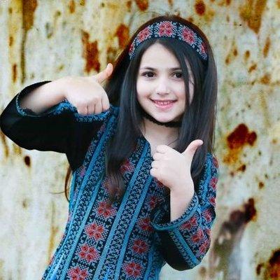 Minna Muneer (@MinnaMuneer) Twitter profile photo