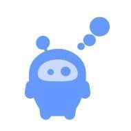 dreamyRobot