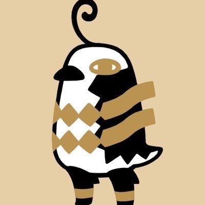 miitomo&ingress的なアレ。名刺に載ってるセルに住んでないのはナイショだ!! ガラケーコロプラ勢からの位置ゲーすきー 駅奪取と駅メモはsugar フットバ大歓迎★\( 'ω')/バッチコイ