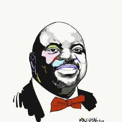 Bayo Adeyinka