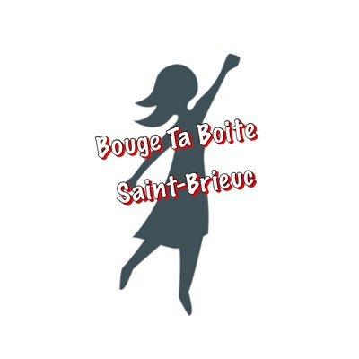 Bouge Ta Boite Saint-Brieuc