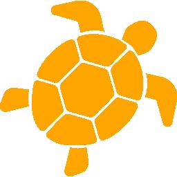 Orangekame3 Orangekame3 تويتر
