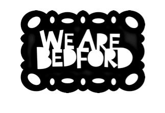 WeAreBedford