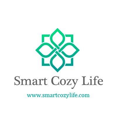 Smart Cozy Life Store