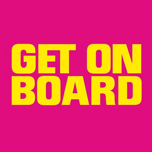 get on board getonboard ie twitter