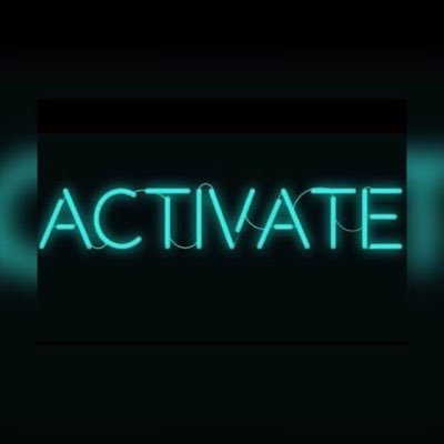 @ActivateOnline
