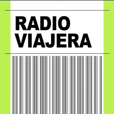 Radio Viajera