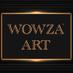 Wowza Art