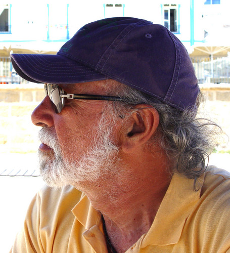 Eduard Muntada Batal