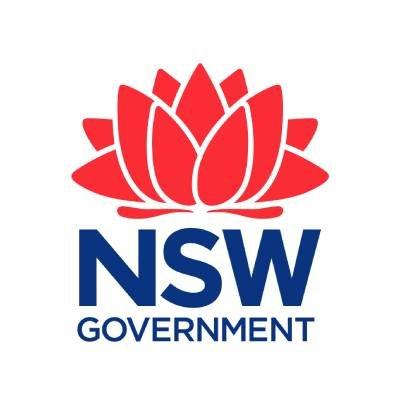 @NSW_IR