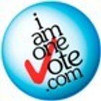 PollTweets.com