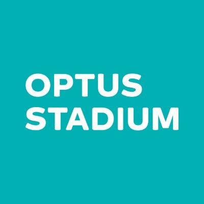 OptusStadium