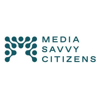 MediaSavvyCit