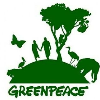 greenpeaceazia