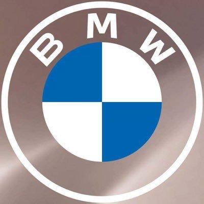 BMW Cape Town City