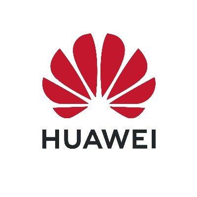 @HuaweiMobileSG