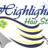 Highlights Studio