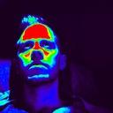 Tyler Summers - @Laserz - Twitter