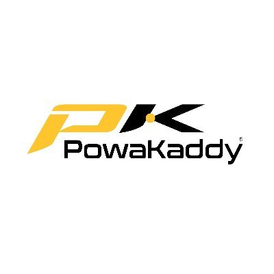 @PowaKaddy_Golf