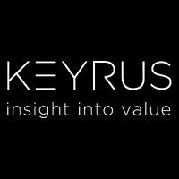Keyrus UK