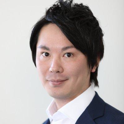 北村イタル (れいわ新選組 東京2区総支部長) (@ItaruKitamura)   Twitter
