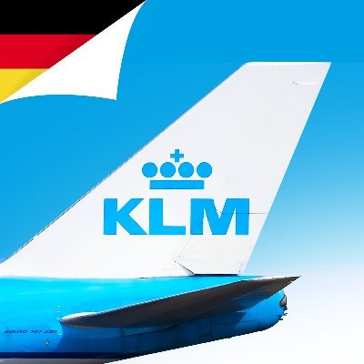 @KLM_DE