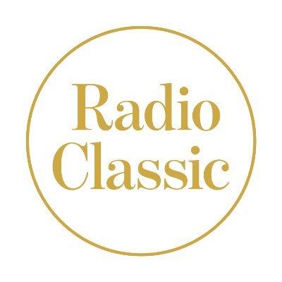 @RadioClassicFI