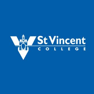 Saint Vincent Sixth Form College