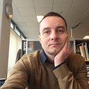 Sissel Schaldemose Brandt (schaldemosebran) på Pinterest