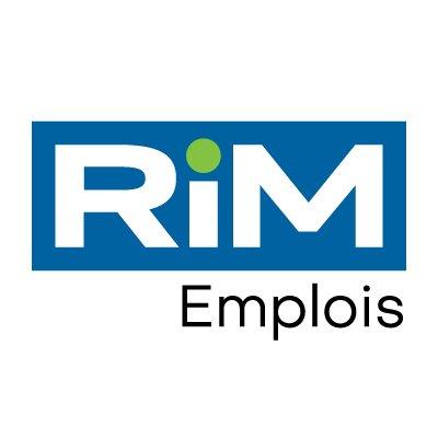 RIM Emplois