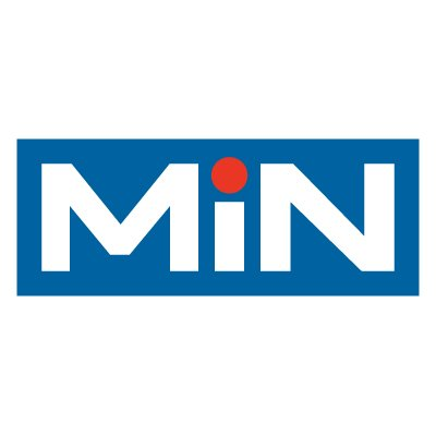 @MINnews