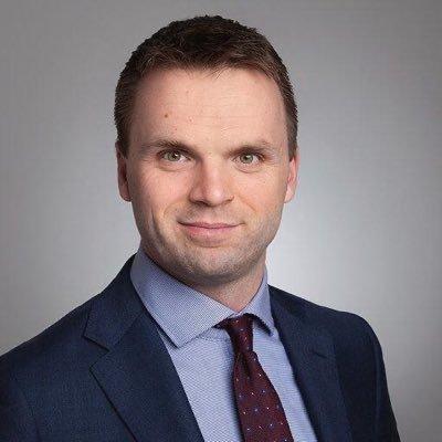 Jens Börnemeyer