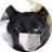 黒猫さん 🗣 (@kuronekosan_777)