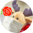 Mi_zu_umi's avatar'