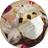 前方後円墳♦️®♦️(ฅ'ω'ฅ)⭐️ (@JUN893)