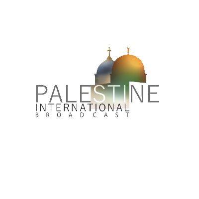 Palestine Internationale Broadcast