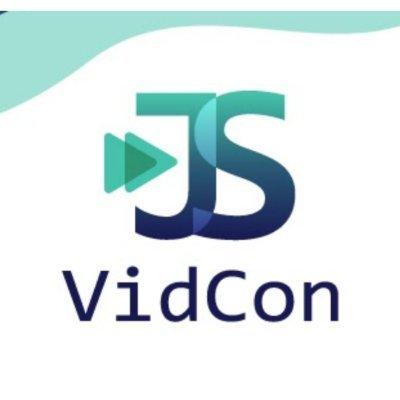 JS VidCon