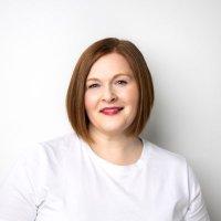 Niamh Fitzpatrick (@NFitzPsychology) Twitter profile photo
