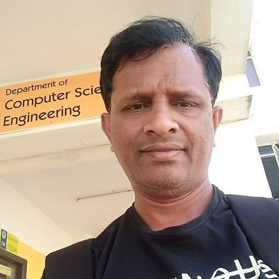 Mighty FrontEnd Engineer 🇮🇳