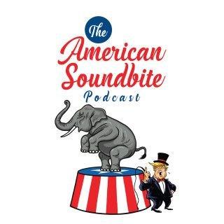 American Soundbite