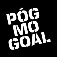 Póg Mo Goal (@pogmogoal) Twitter profile photo