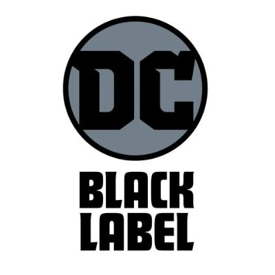 @DC_Black_Label_