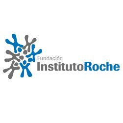 @InstitutoRoche