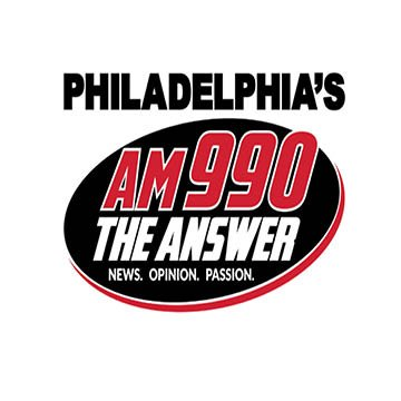 @AM990TheAnswer