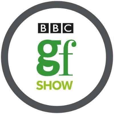 @BBCGoodFoodShow