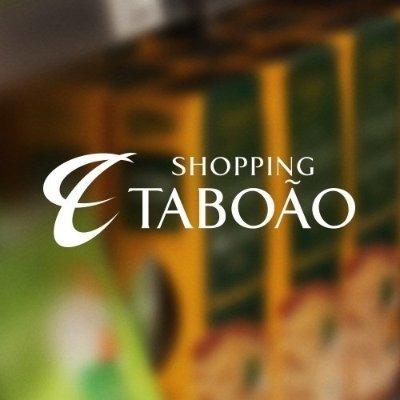@shoppingtaboao_