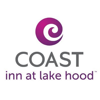 @CoastLakeHood